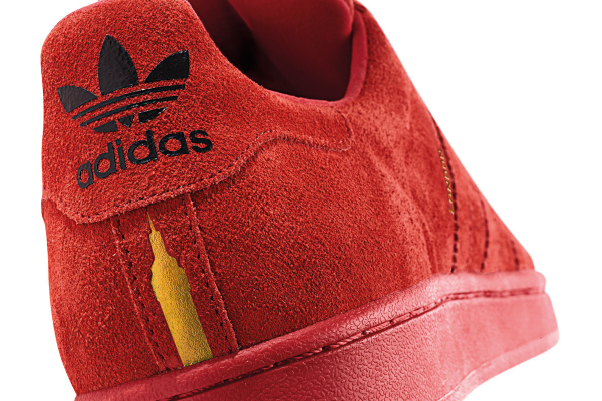 adidas-originals-superstar-city-series-08