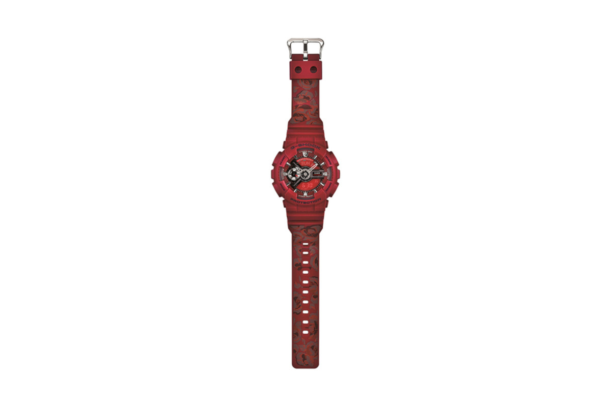 casio-g-shock-tribal-rose-collection-05