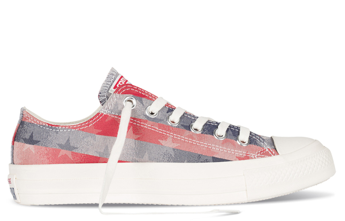 converse-summer-2015-collection-23