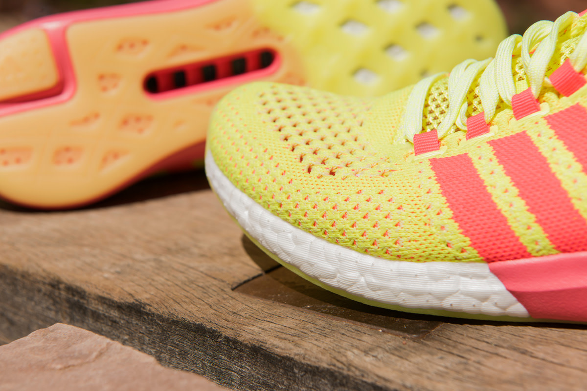 adidas-climachill-cosmic-boost-06