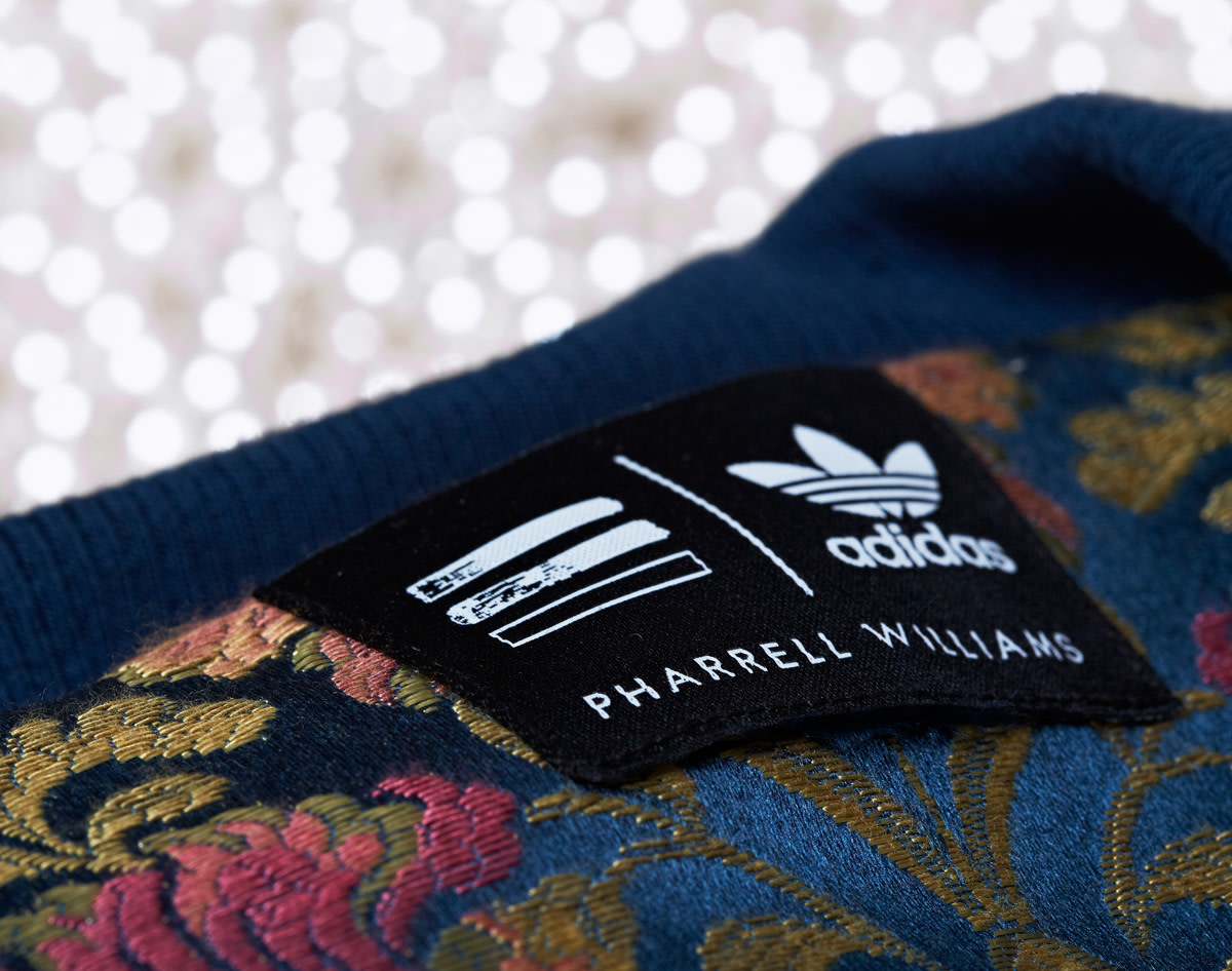 pharrell-williams-adidas-originals-jacquard-pack-02