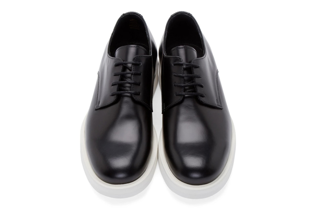 public-school-spring-summer-2015-footwear-06