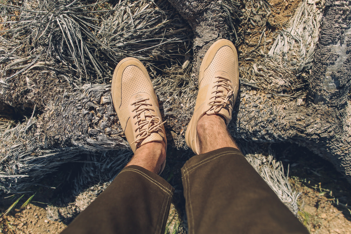 publish-brand-clae-gregory-the-natural-state-04