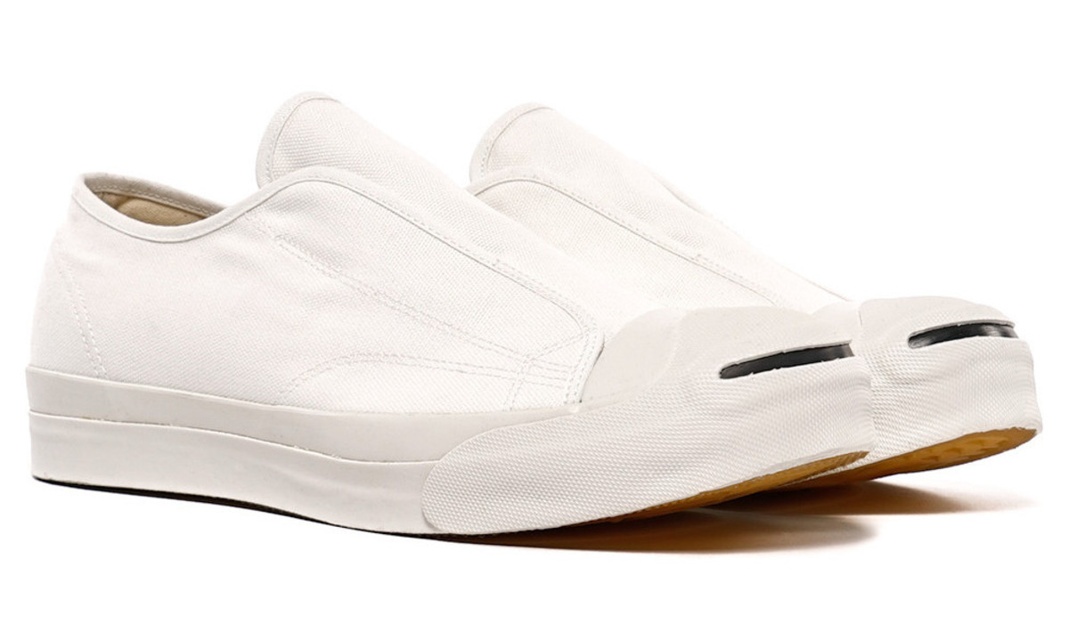 ganryu-canvas-laceless-sneakers-02