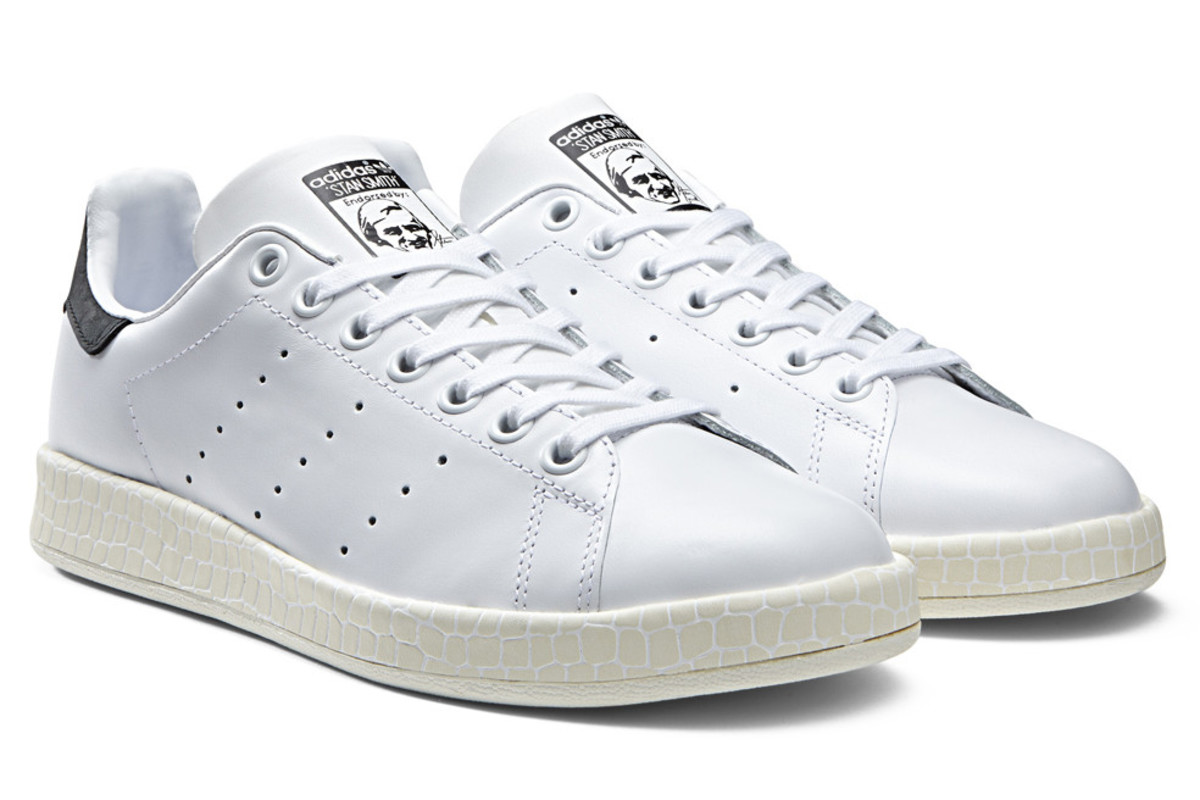 adidas-originals-stan-smith-wmns-wrapped-animal-pack-00