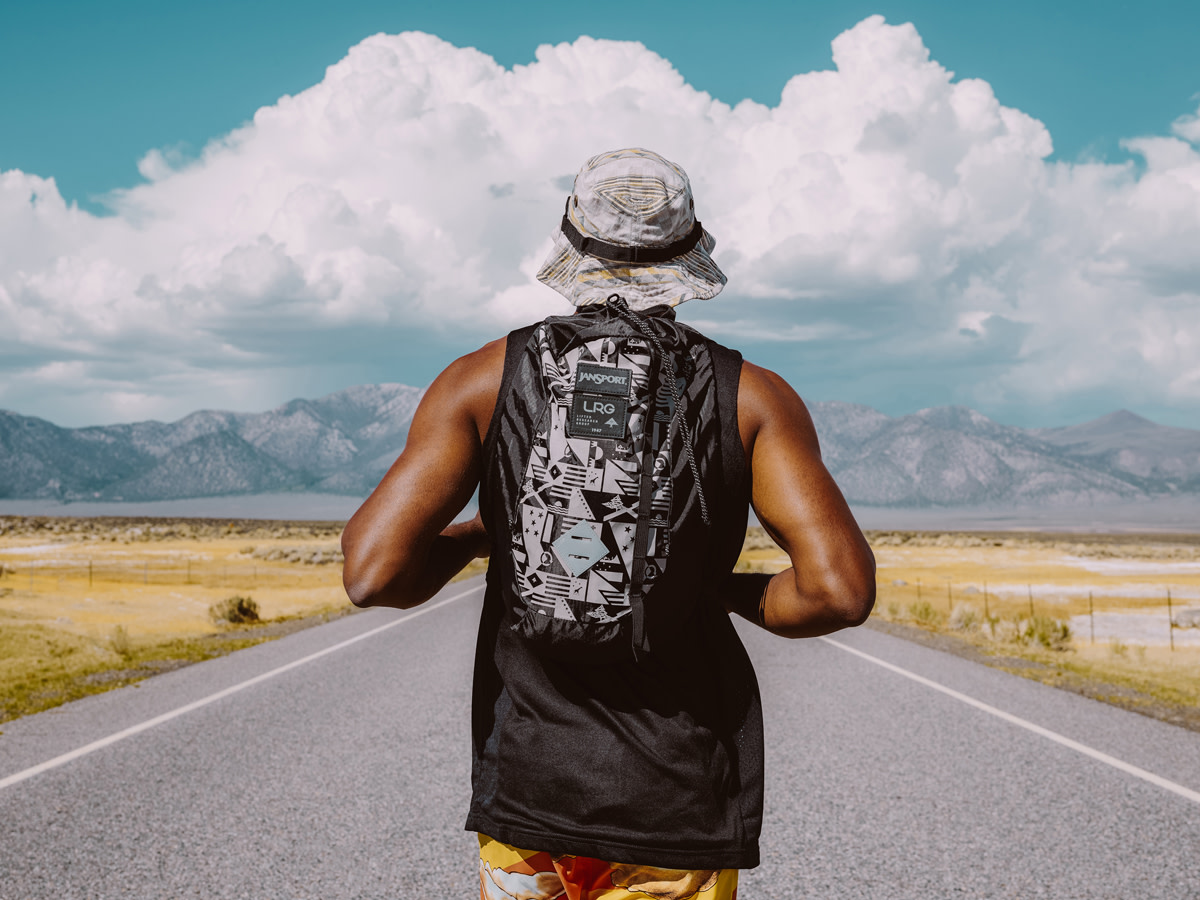 lrg-summer-2015-travel-unravel-lookbook-20