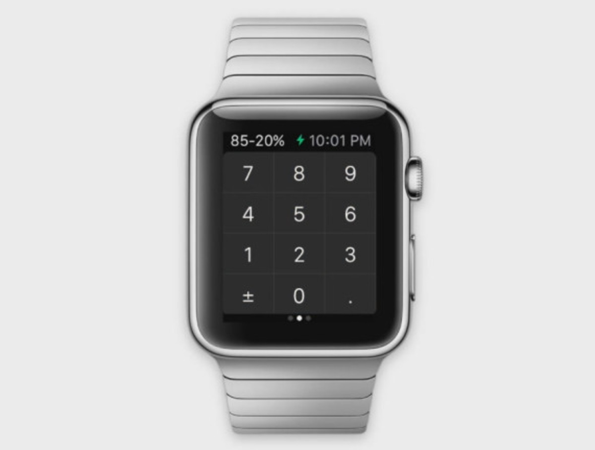 10-essential-apple-watch-apps-09