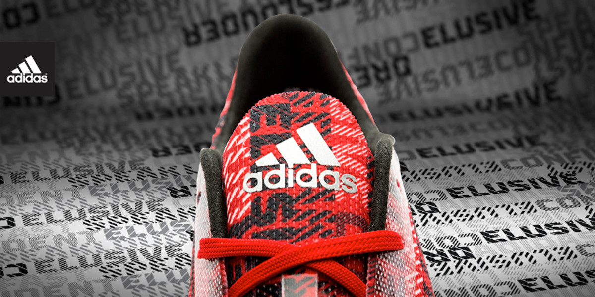 adidas-football-launches-primeknit-cleat-04