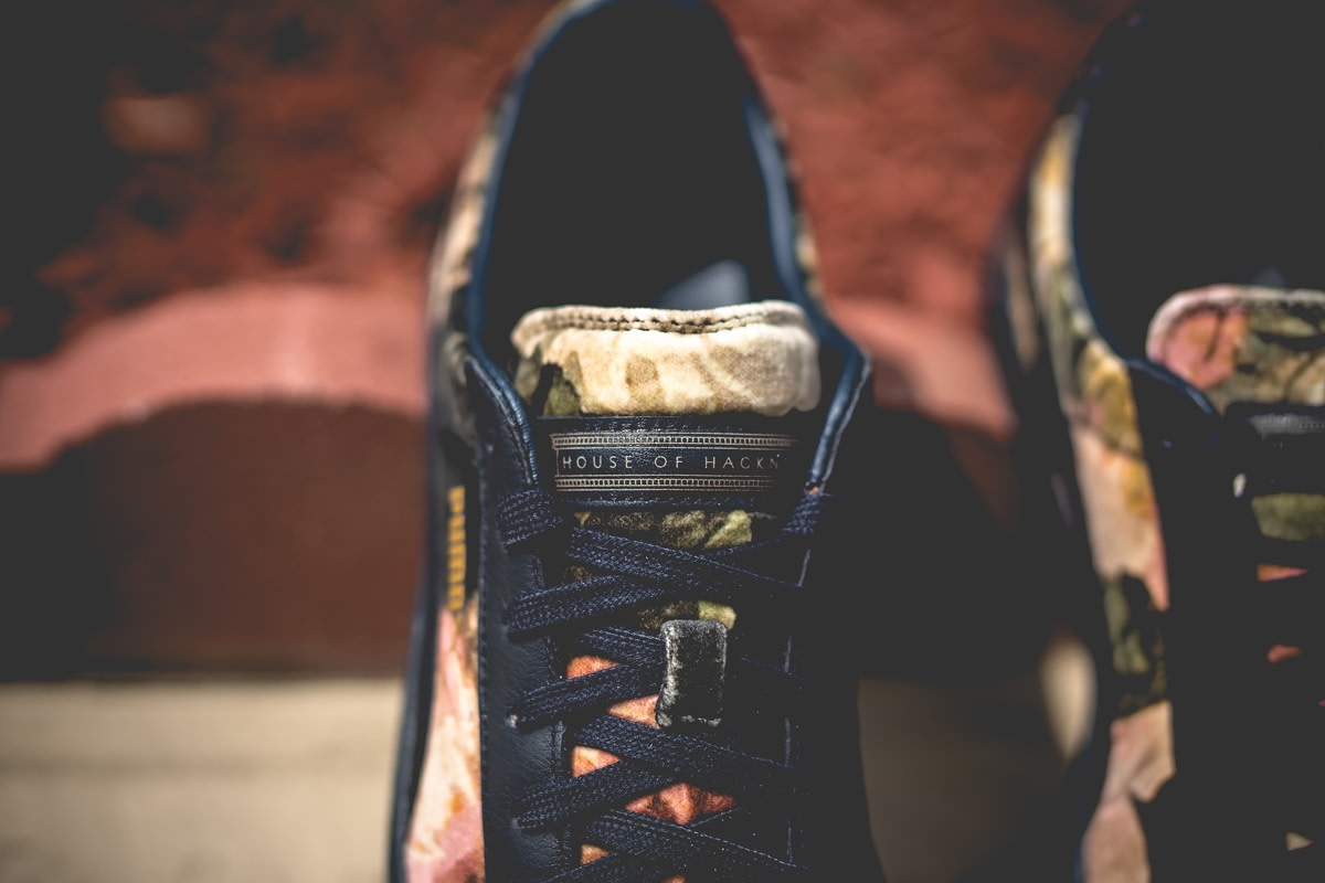 house-of-hackney-puma-basket-rose-02