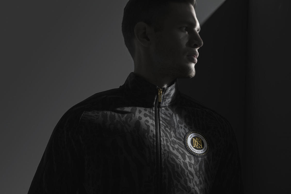nike-fc-summer-2015-collection-02