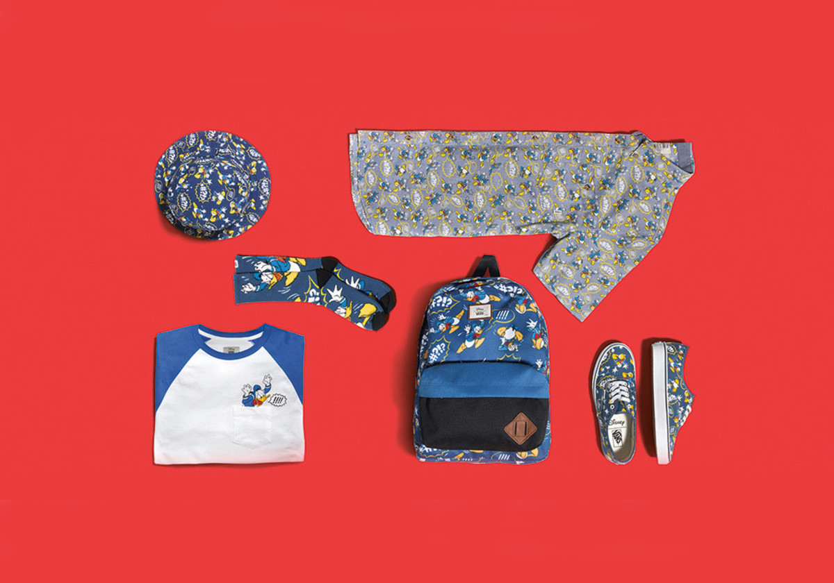 disney-vans-young-at-heart-collection-05