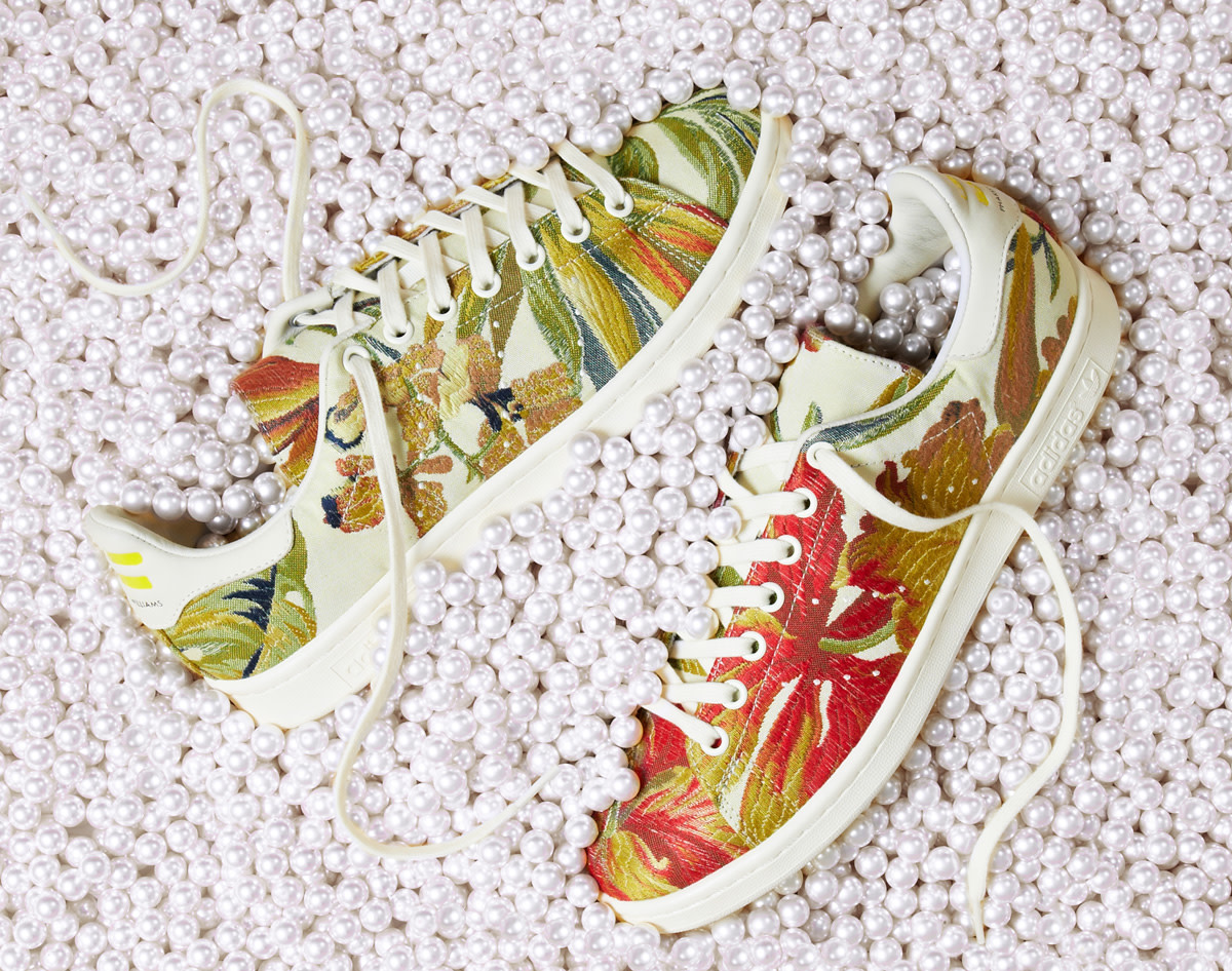 pharrell-williams-adidas-originals-jacquard-pack-07
