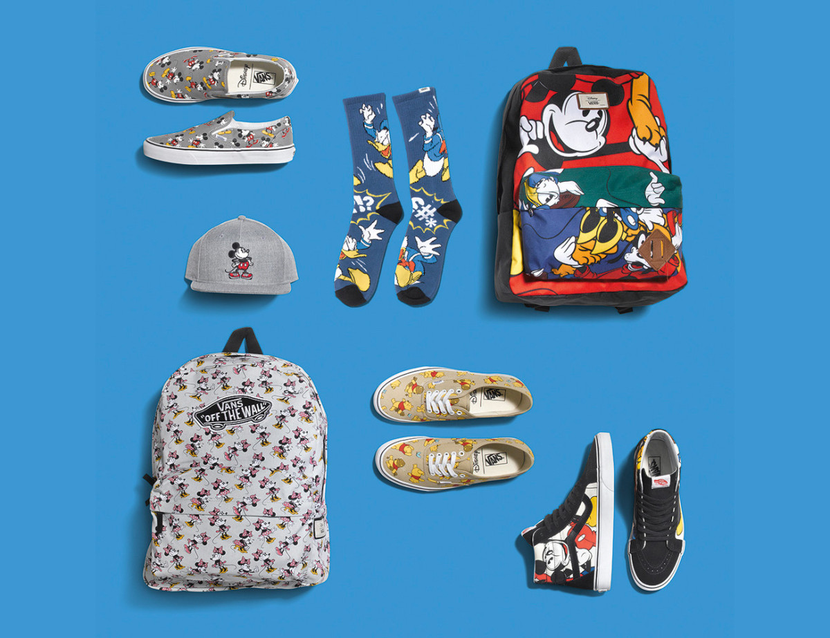 disney-vans-young-at-heart-collection-01
