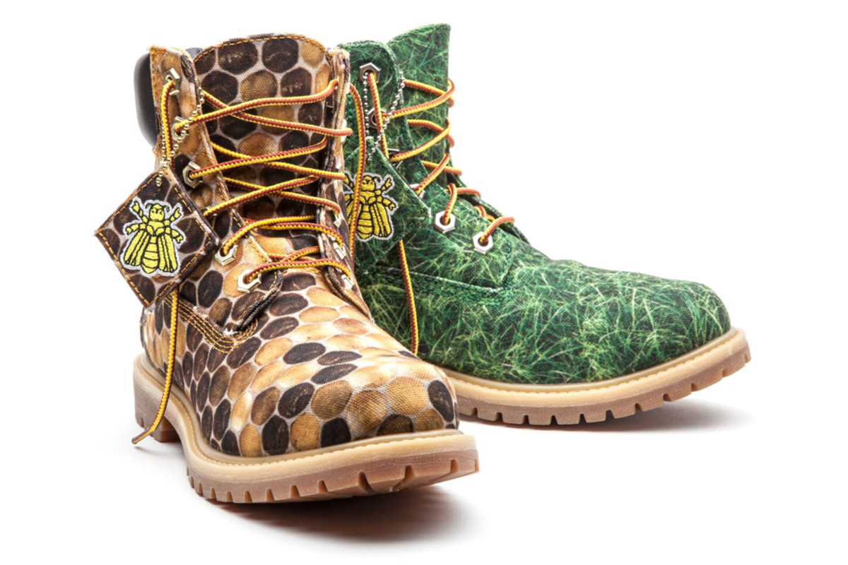 bee-line-timberland-grass-honeycomb-boots-release-06