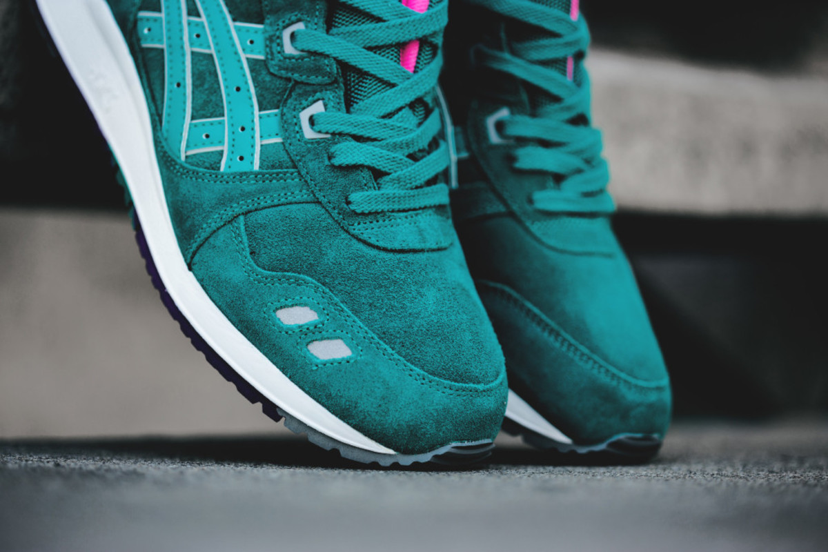 asics-gel-lyte-iii-all-weather-pack-06