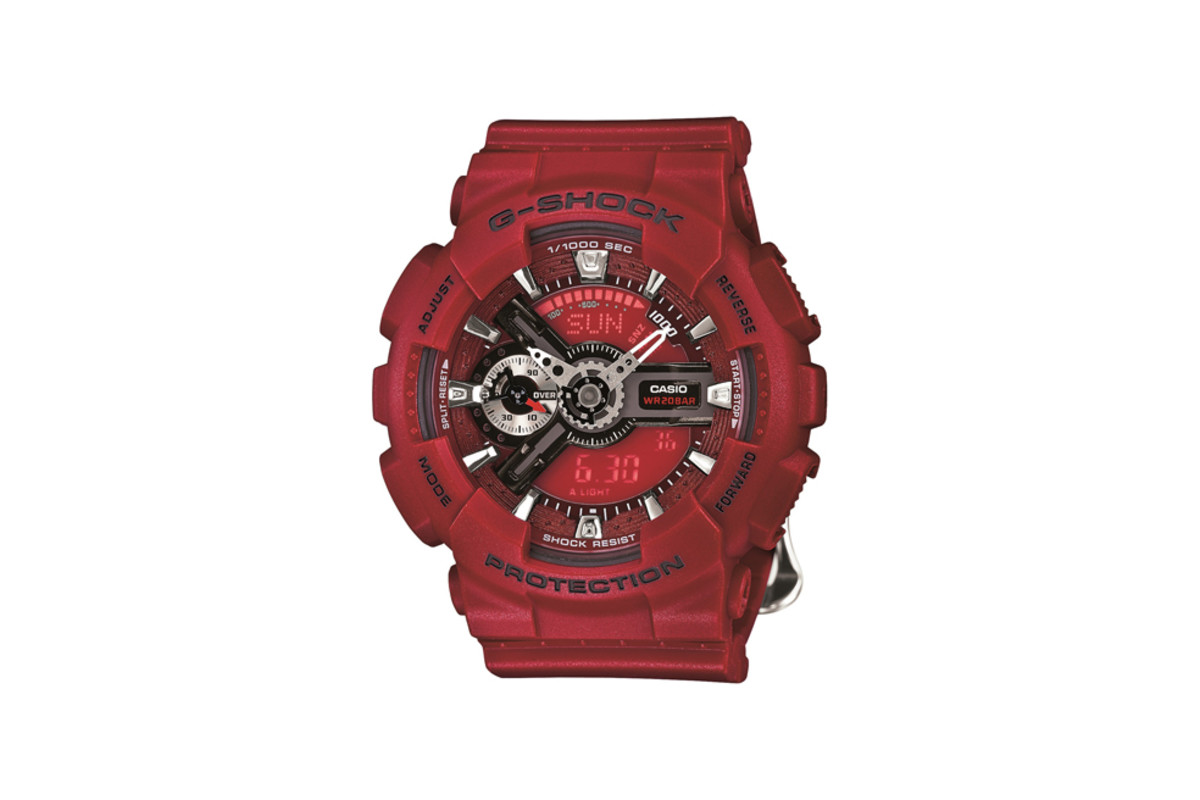 casio-g-shock-tribal-rose-collection-06