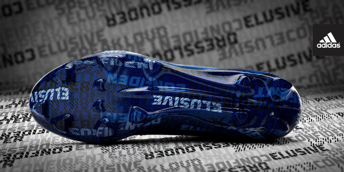 adidas-football-launches-primeknit-cleat-14