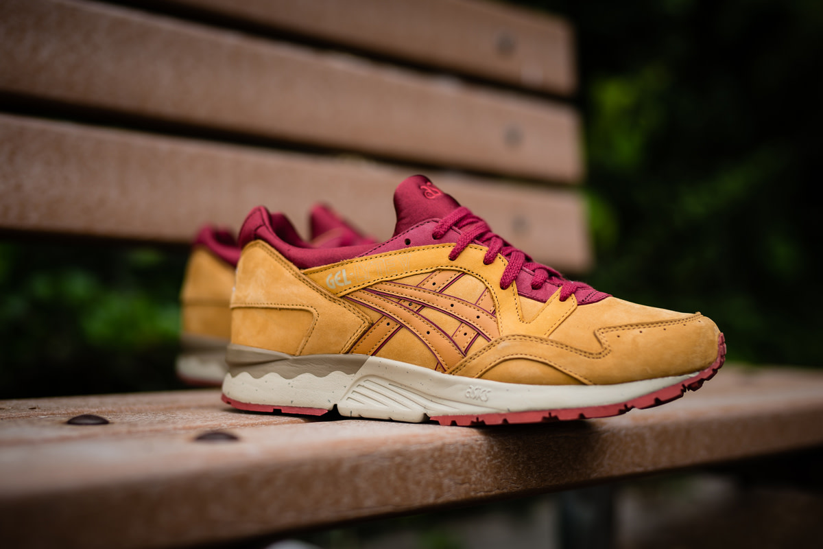 asics-alpine-pack-06