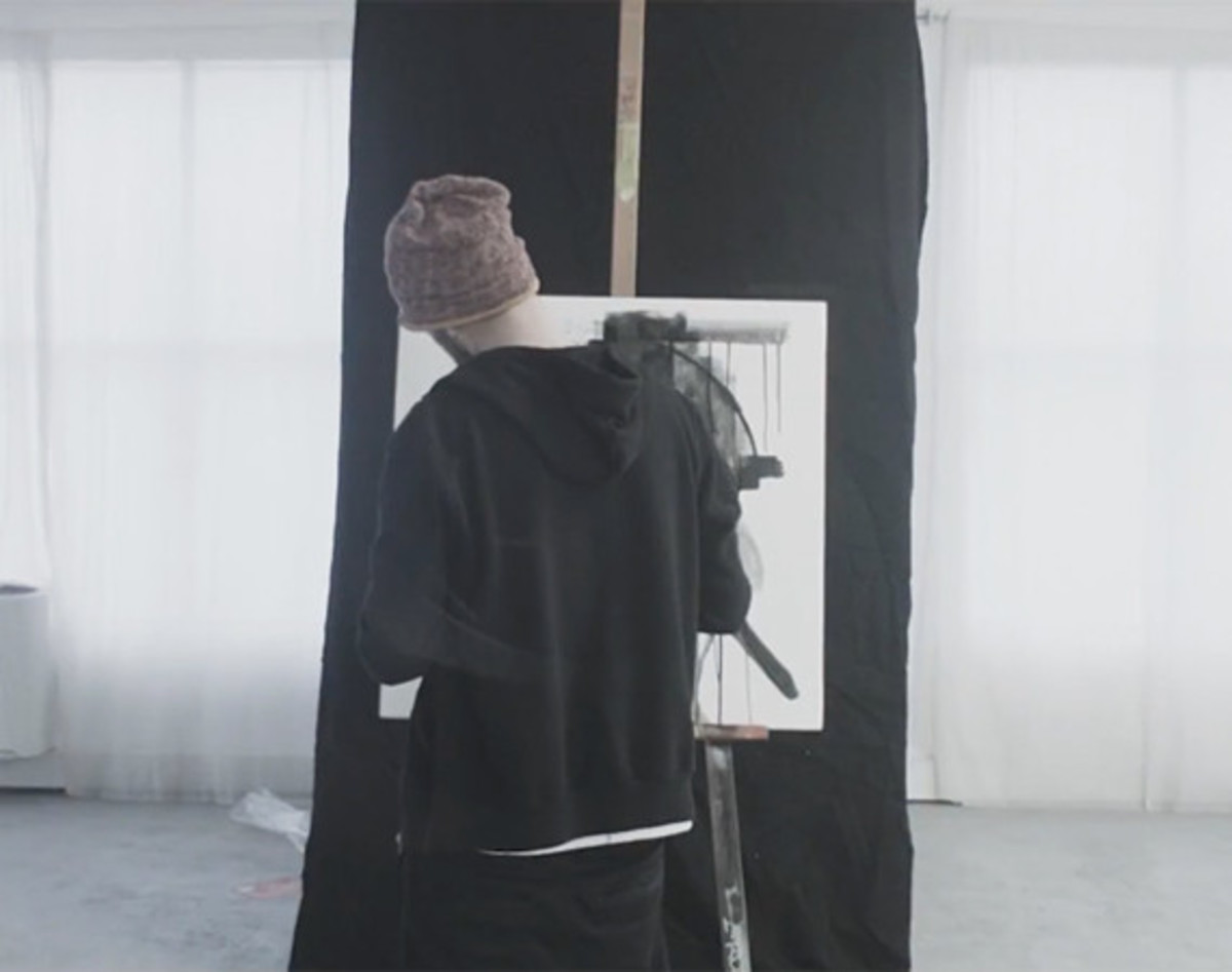 stone-island-spring-summer-2015-the-letter-series-video