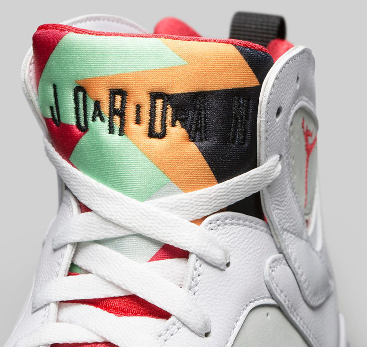air-jordan-7-retro-hare-02