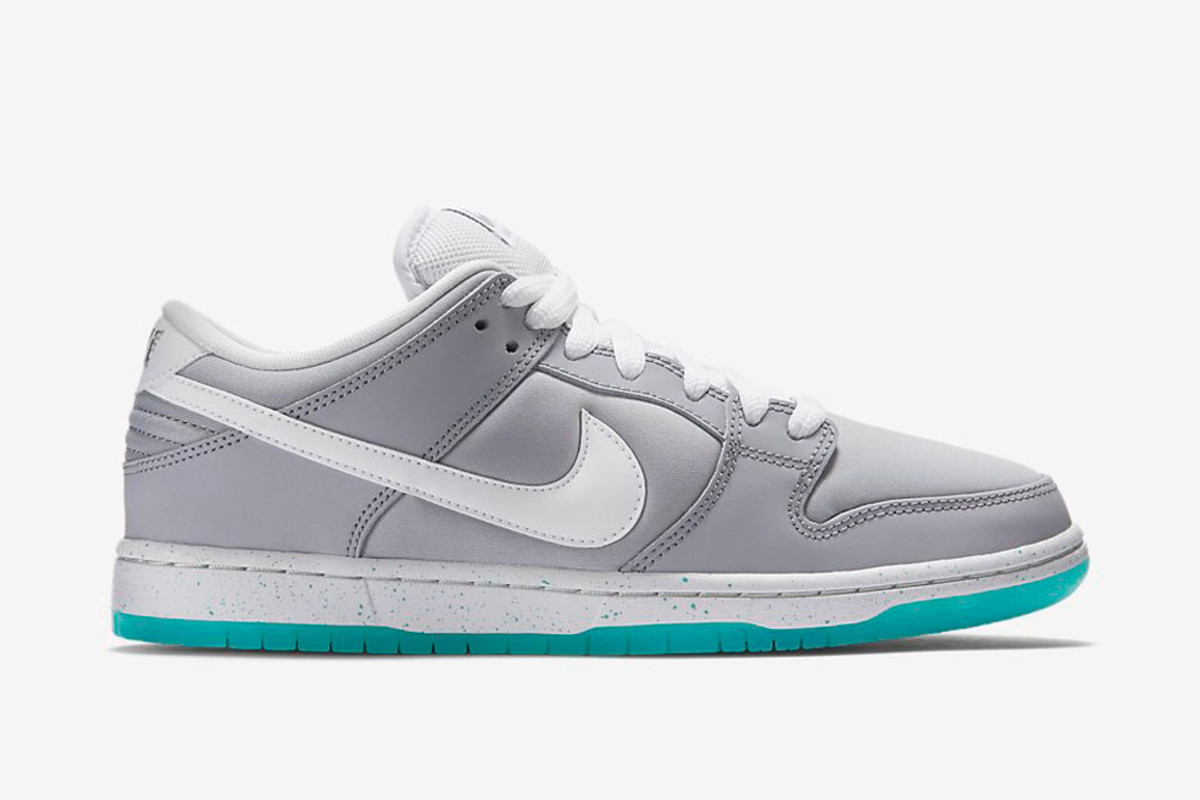 brand new 02a8d d43b4 ... nike-sb-dunk-low-mcfly-release-date-01 ...