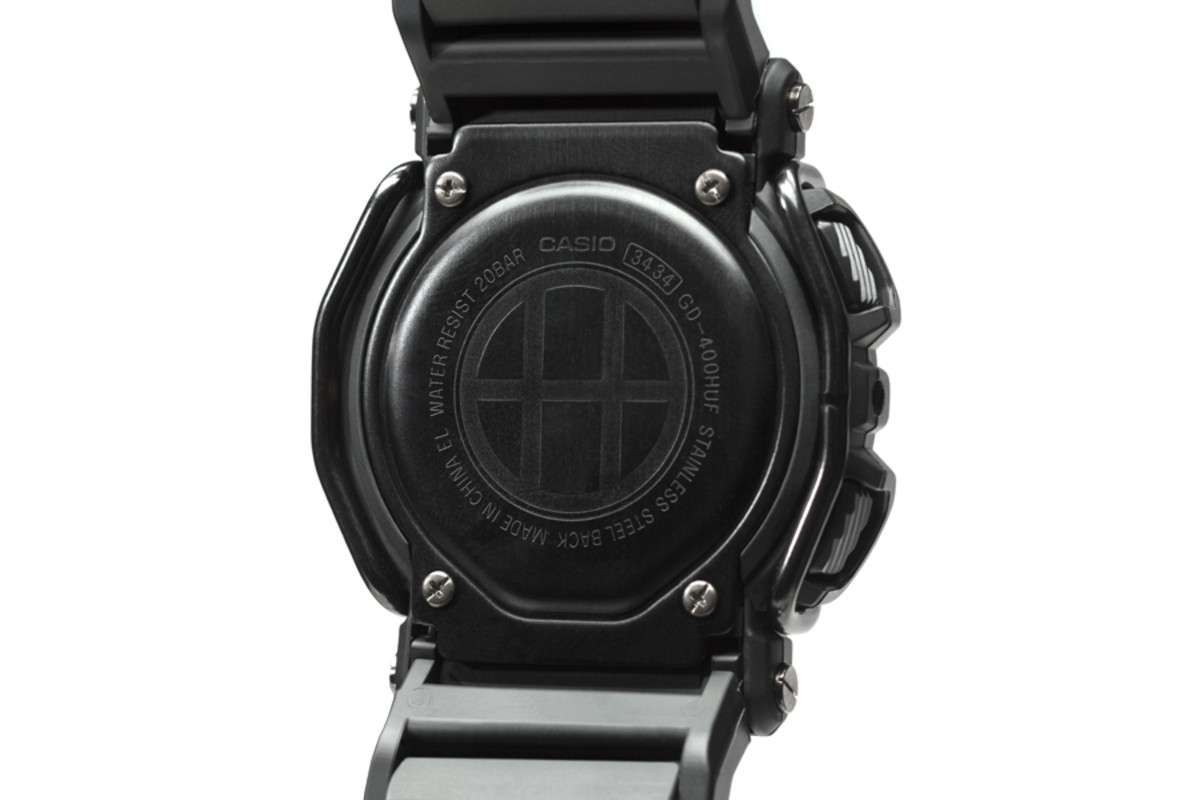 huf-x-g-shock-gd400-available-now-02