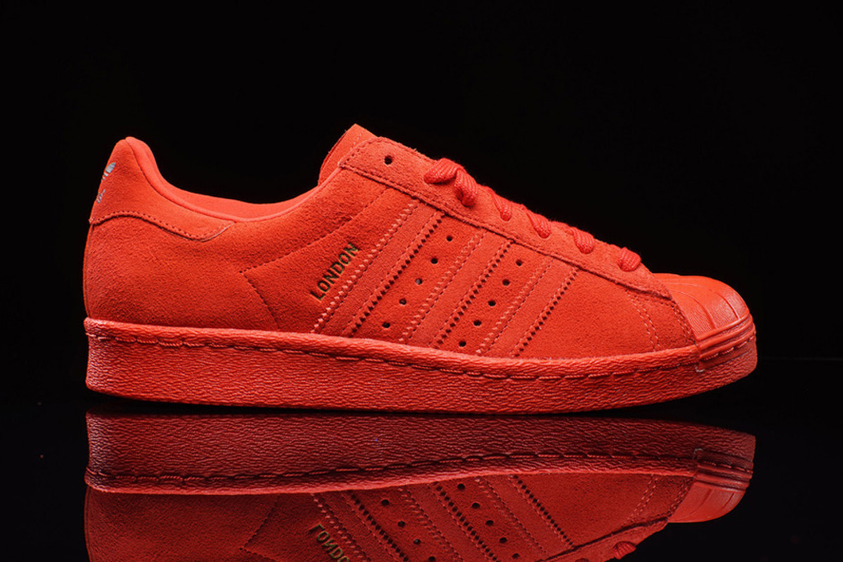 adidas-originals-superstar-city-pack-available-03