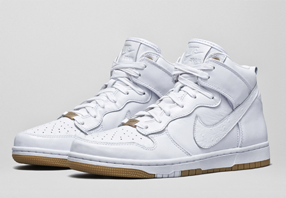 nike-introduces-the-white-pack-01
