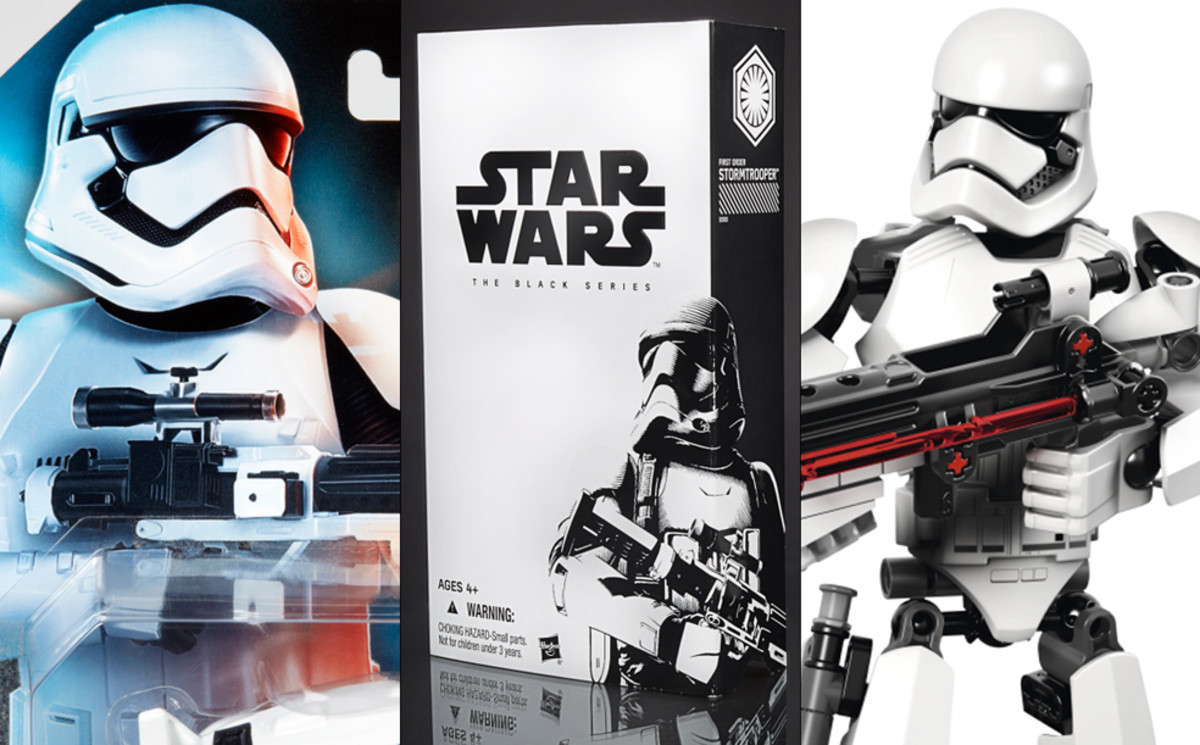 first-look-star-wars-the-force-awakens-action-figure-01