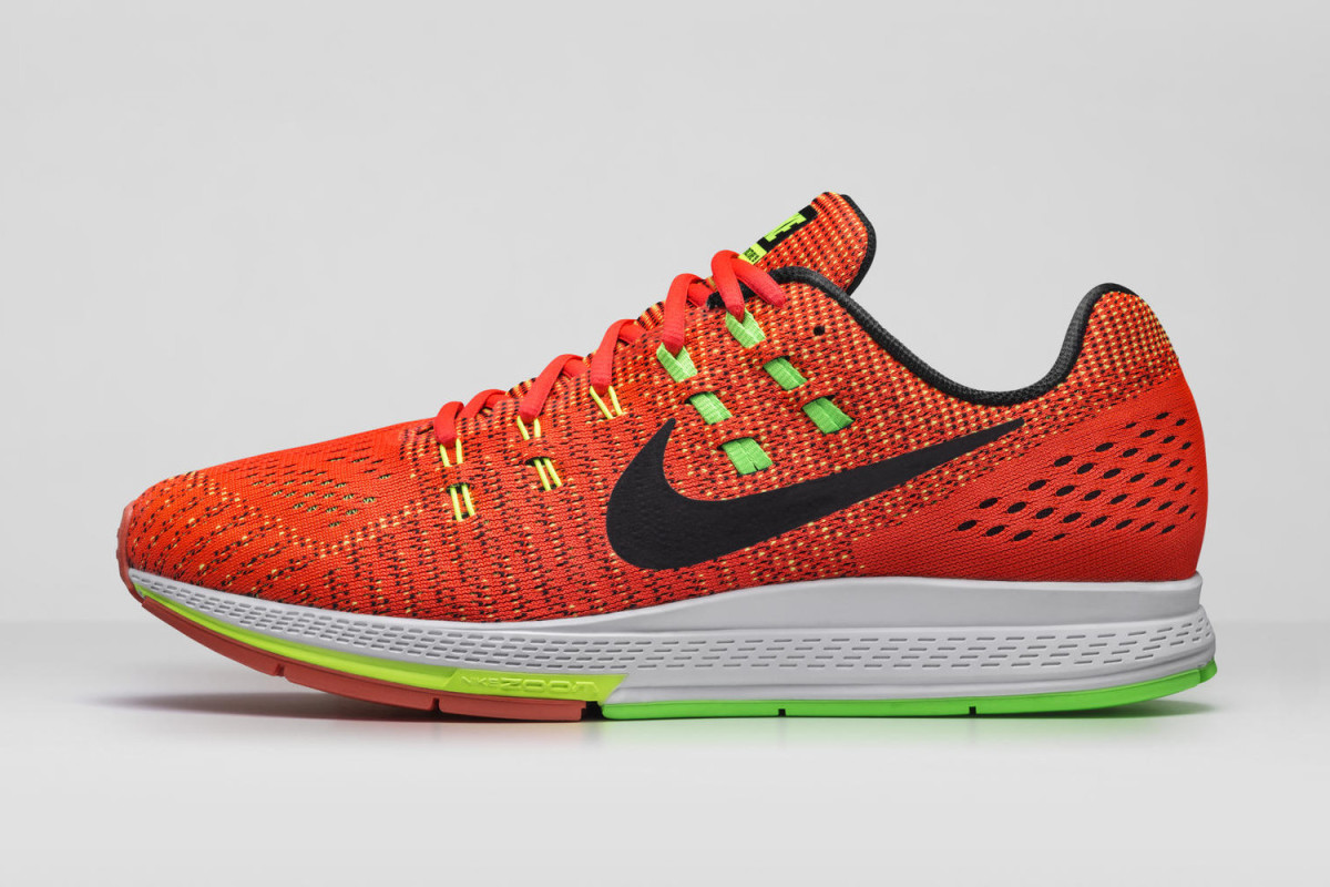 2015-nike-zoom-air-collection-13