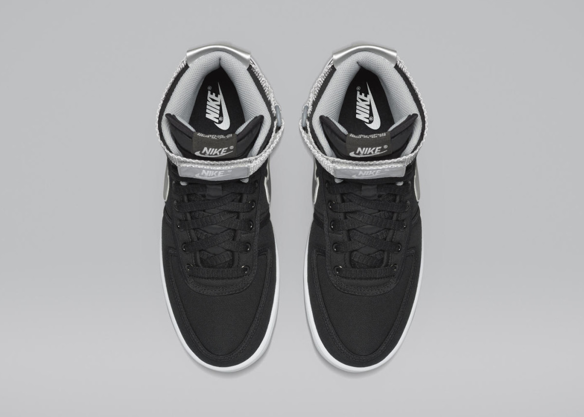 nikelab-vandal-high-01