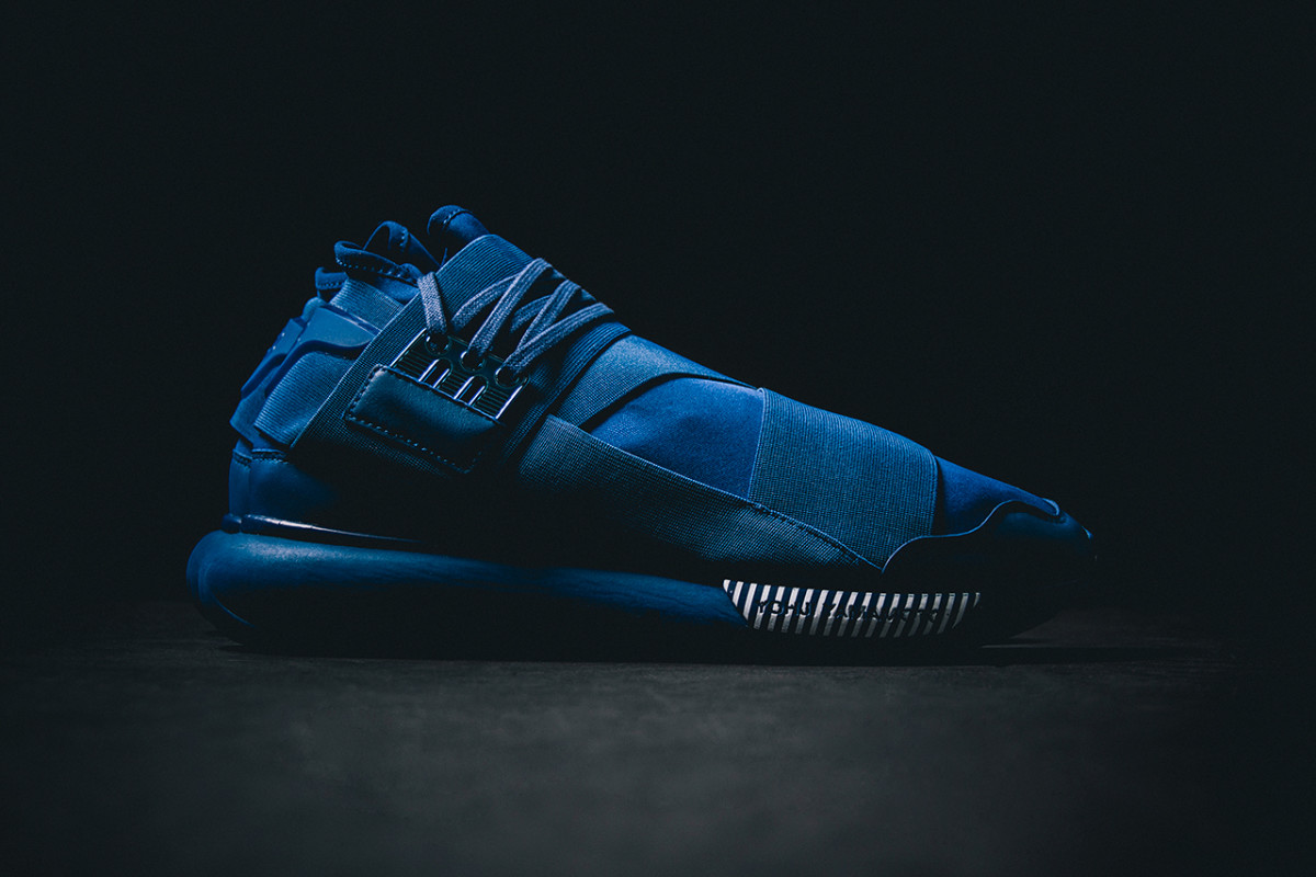 adidas-y-3-qasa-high-independence-day-pack-01