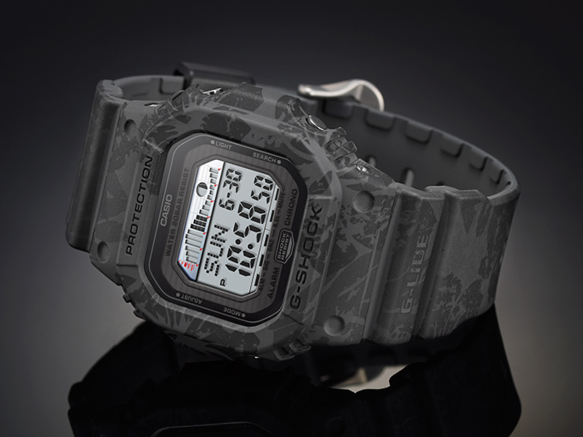 casio-g-shock-g-ride-series-02