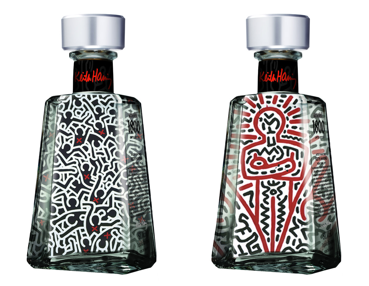 1800-tequila-launches-keith-haring-collection-04