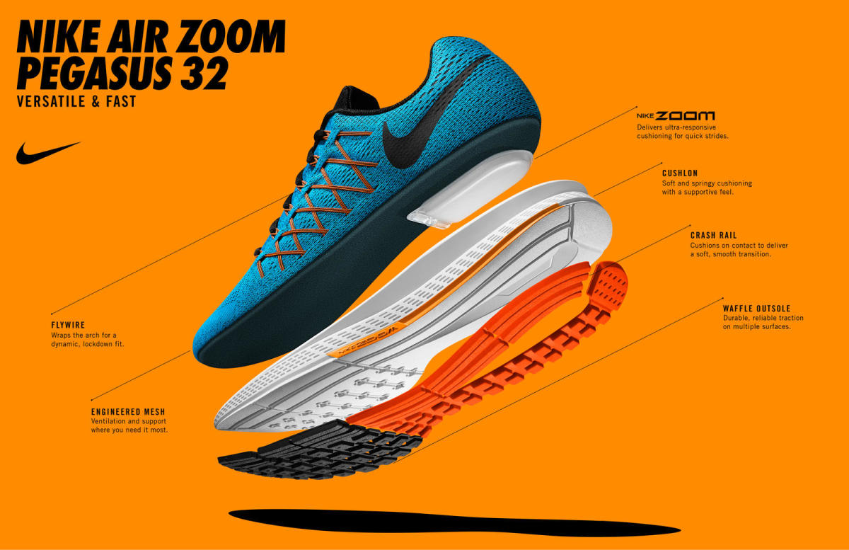 2015-nike-zoom-air-collection-01