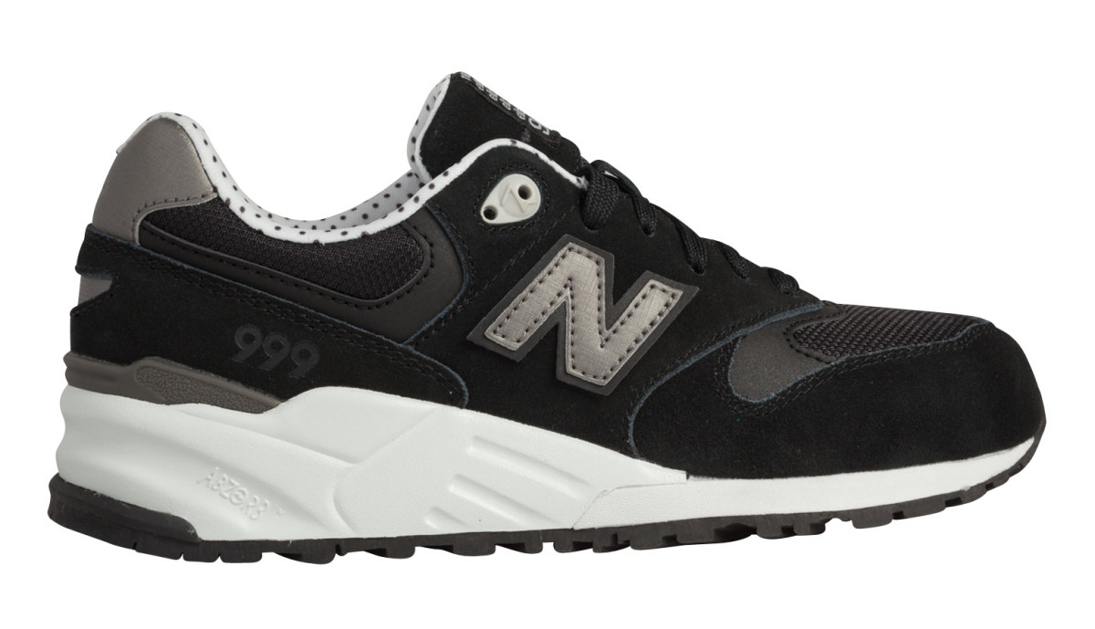 new-balance-summer-2015-shadow-collection-04