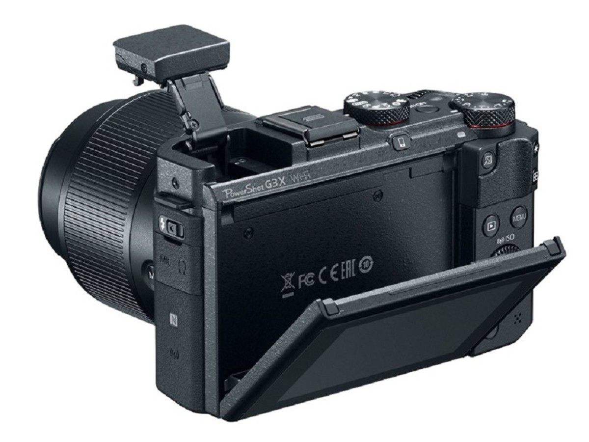 canon-powershot-g3-x-unveiled-4