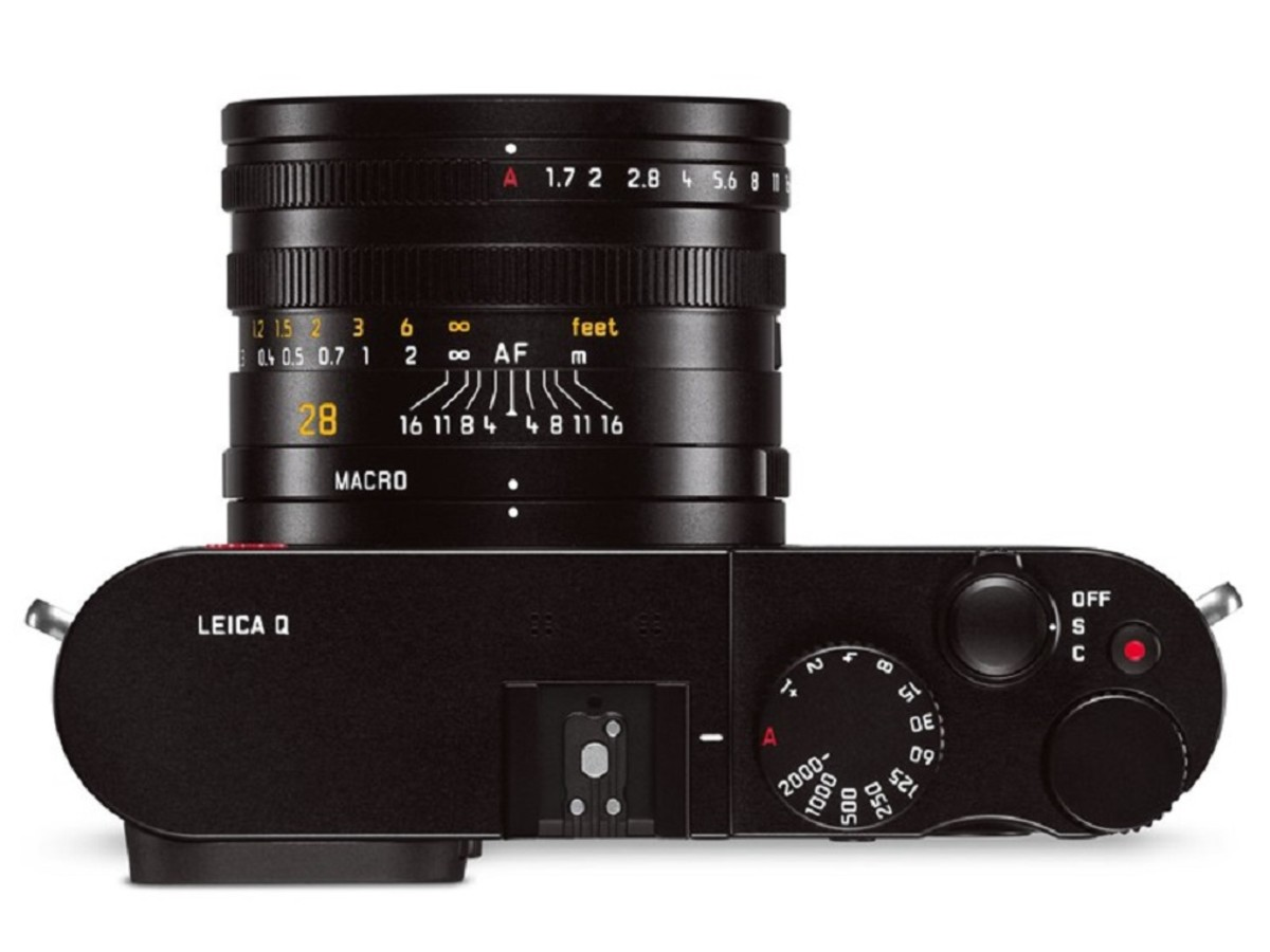 leica-q-full-frame-compact-camera-unveiled-3