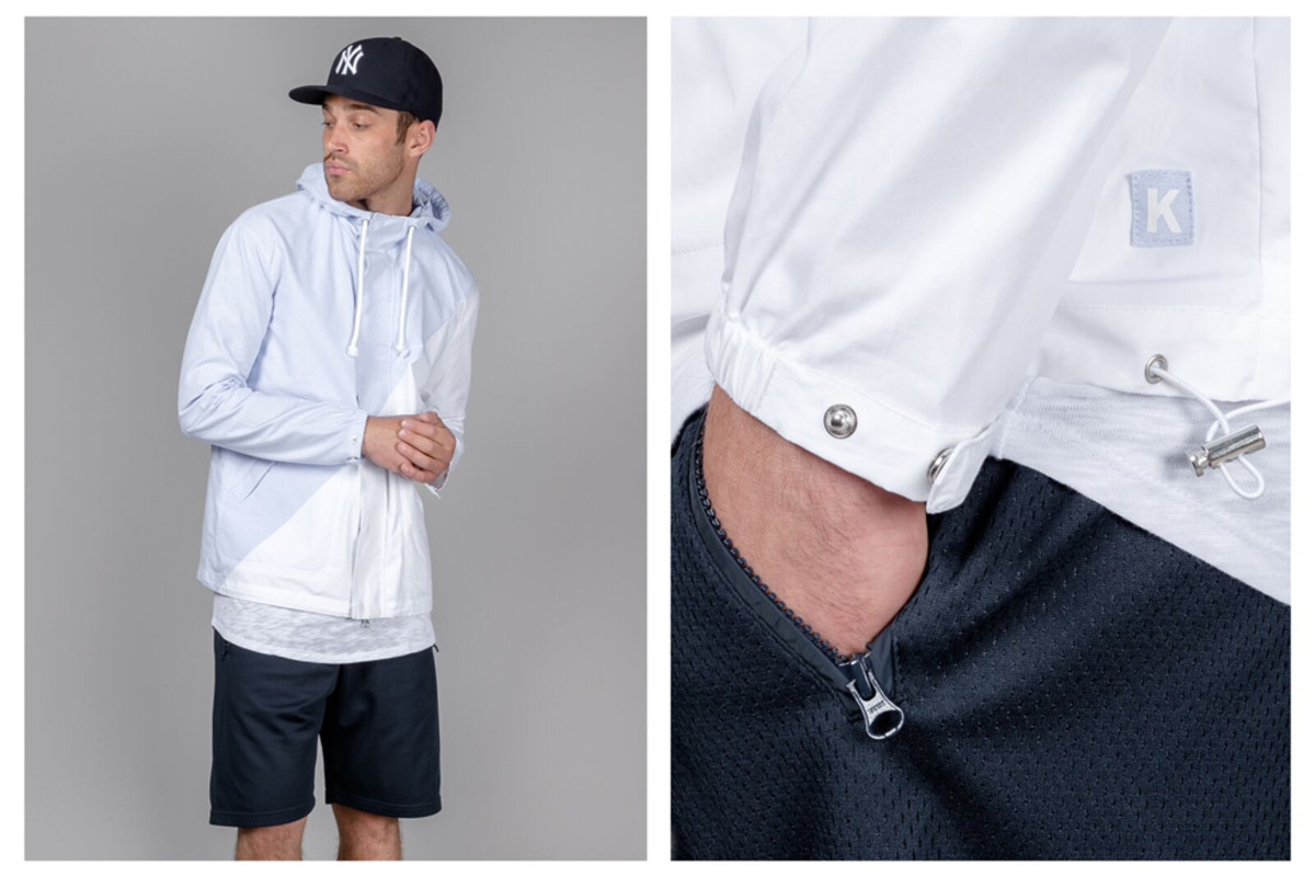 kith-summer-2015-collection-04