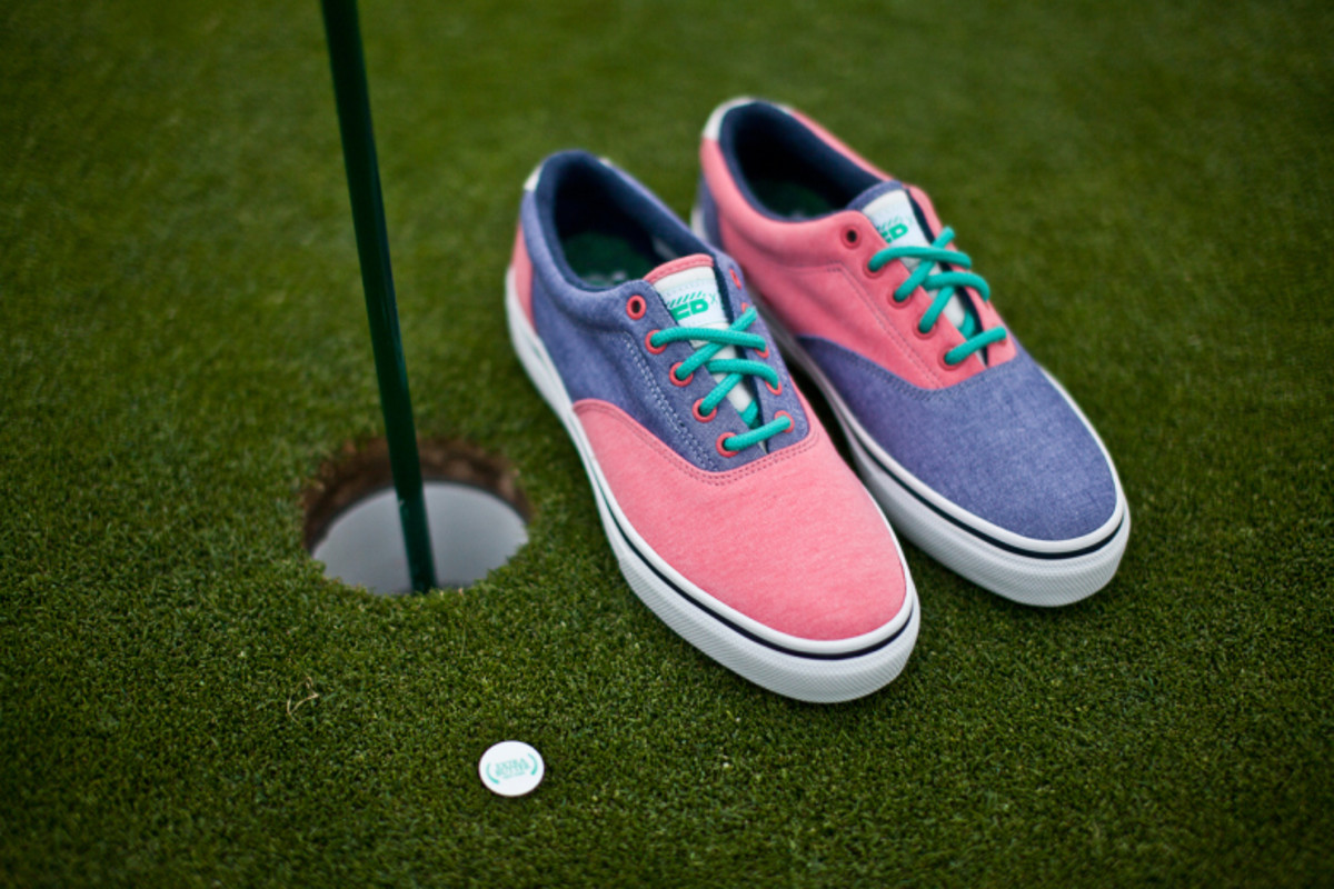 extra-butter-sperry-caddy-pack-01