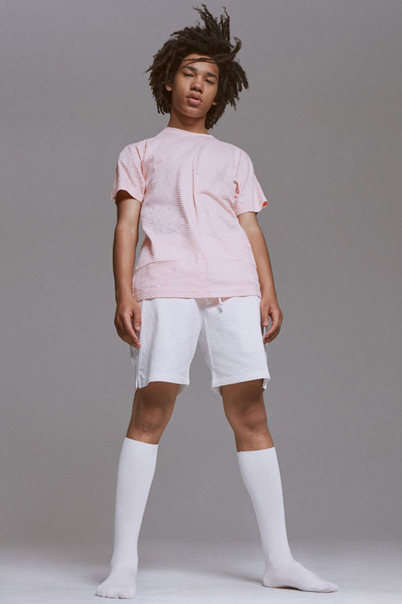 area-opening-ceremony-capsule-collection-05