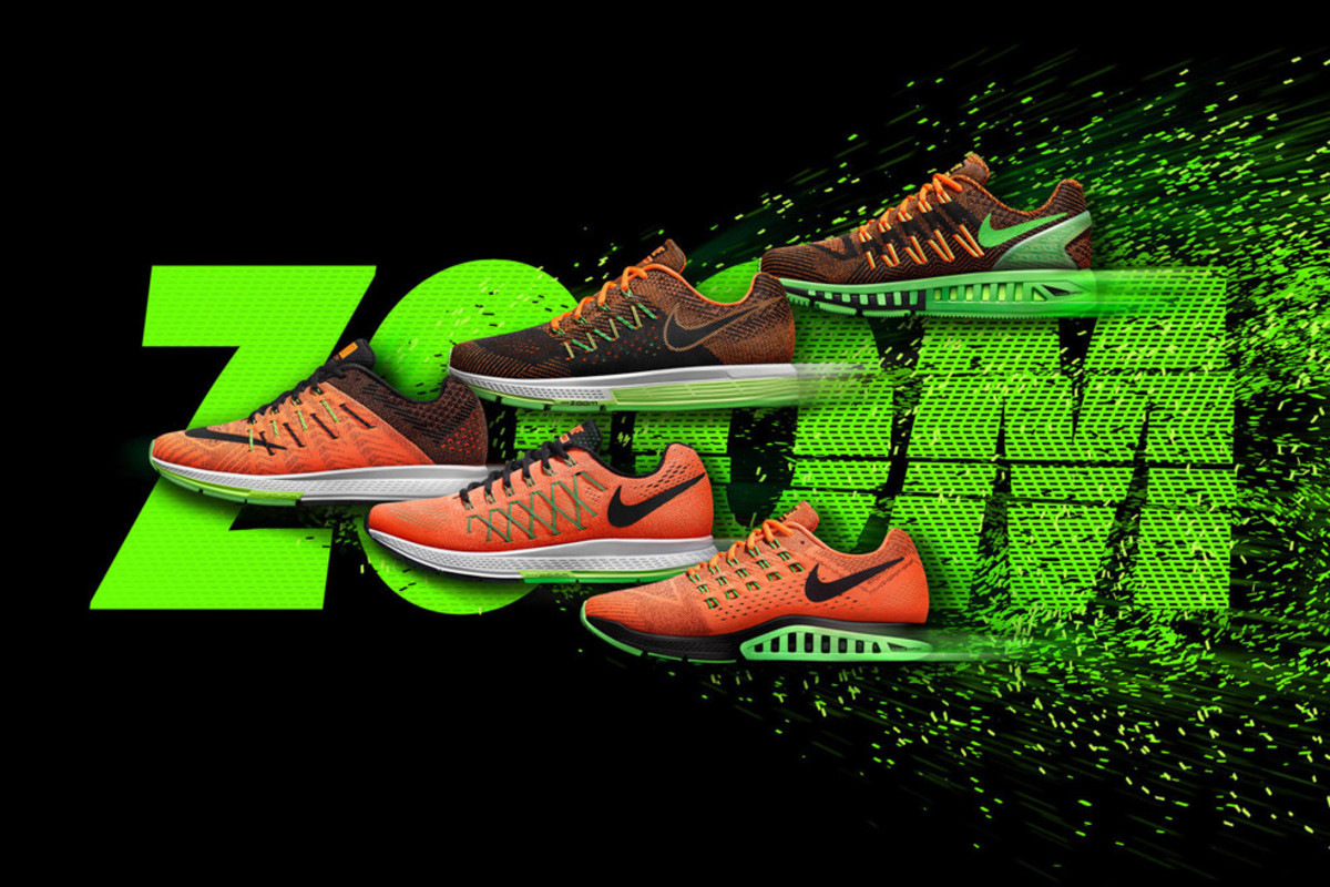 2015-nike-zoom-air-collection-00