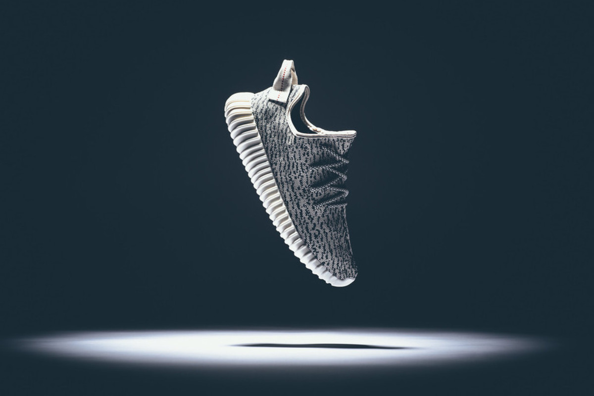 adidas-yeezy-350-boost-low-release-reminder-00