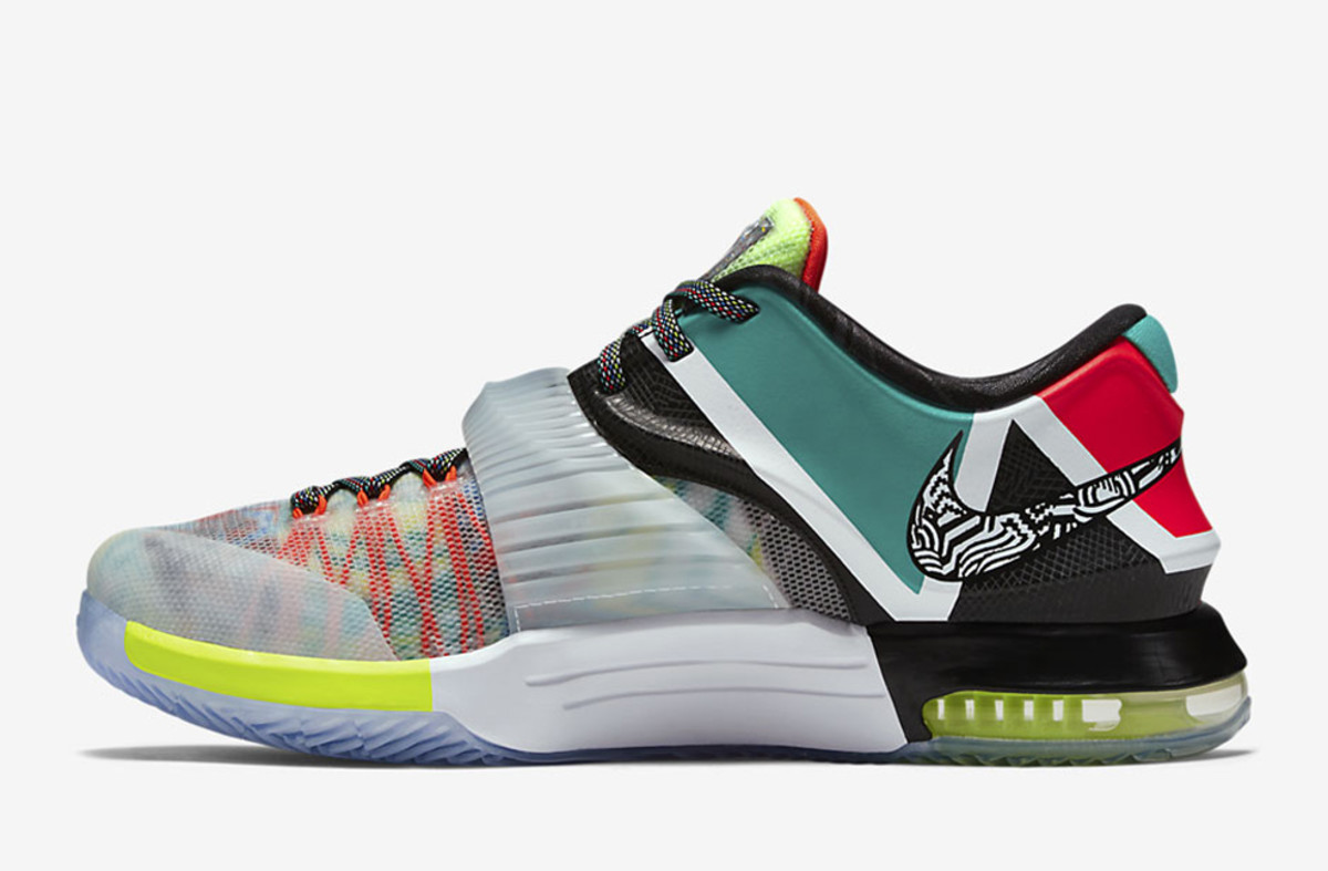 nike-kd7-what-the-03