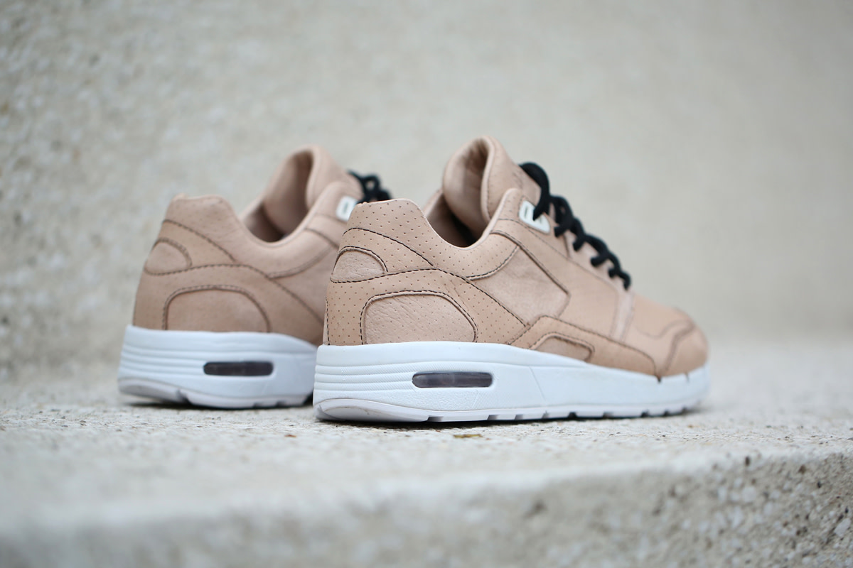 bait-brooks-fusion-oyster-06