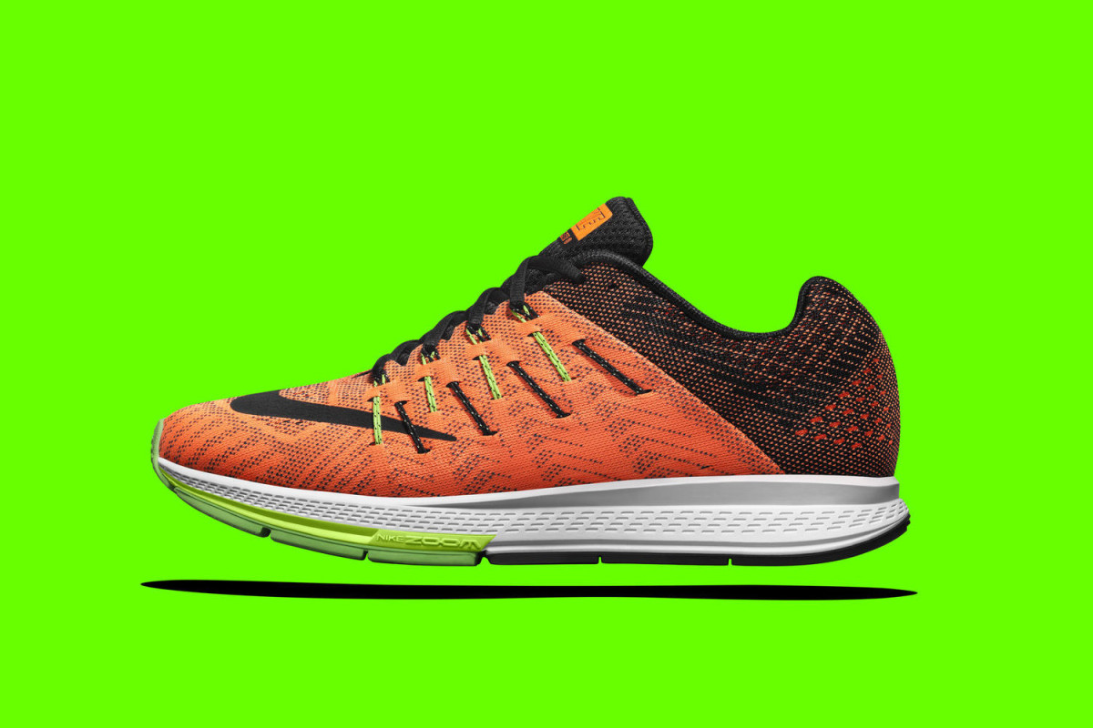 2015-nike-zoom-air-collection-06