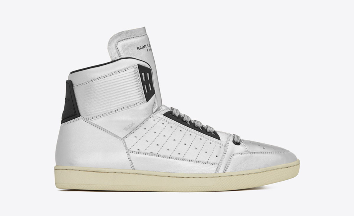 saint-laurent-fall-winter-2015-sneaker-collection-06