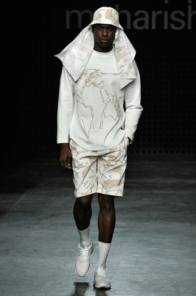 maharishi-spring-summer-2016-collection-runway-show-02