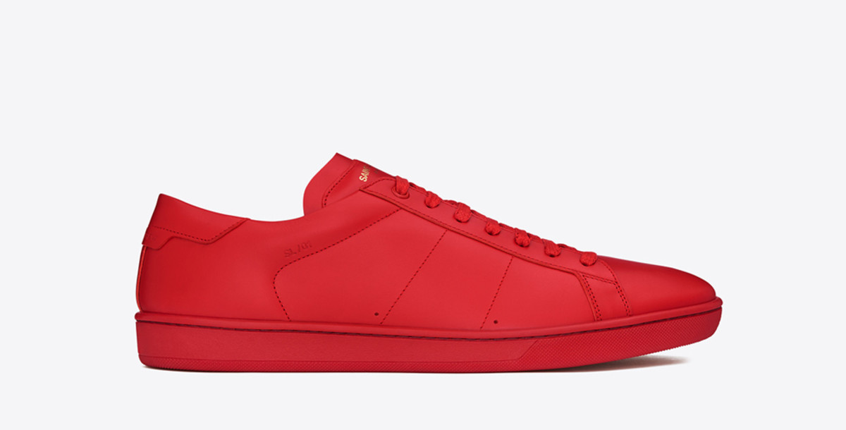 saint-laurent-fall-winter-2015-sneaker-collection-09