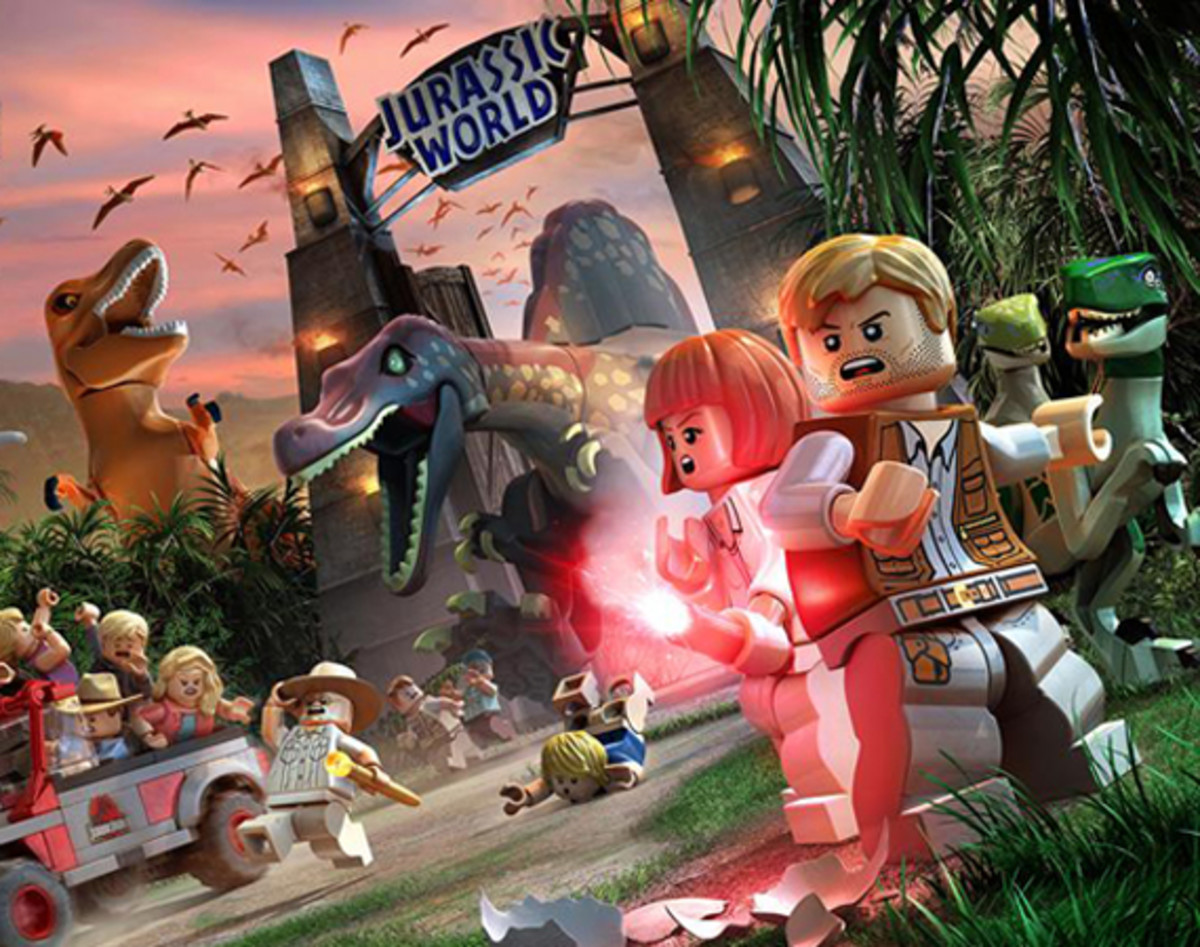 lego-jrassic-park-video-game-trailer-00